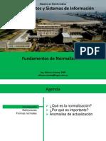 fundamentos_de_normalizacion.pdf