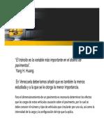 Transito PDF