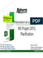 alphorm.com-support-de-la-formation-MS-Project-2013SS.pdf