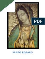 si-SANTO ROSARIO - 2017.pdf