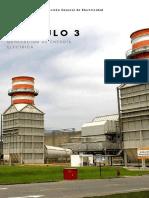 Capitulo 3 Generacion Electrica 2016