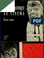le fantastique au cinéma.pdf