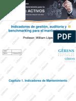 Indicadores de gestión_ auditoría y benchmarking para el mantenimiento.pdf