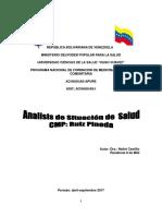ASS CMP Ruiz Pineda 2017