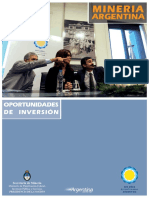 informe-de-gestion mineria.pdf