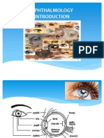 introduction to ophthalmology.pptx