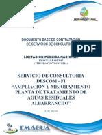 DBC DESCOM ALBARRANCHO_2RA CONVOCATORIA_1.docx