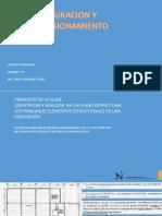 SEM 03-ESTR-PREDIMENS.pptx