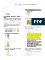 Soal Latihan Cost Versi A.docx