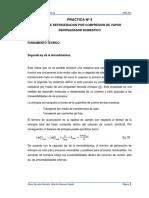 Guia_Ciclo_Domestico (1)
