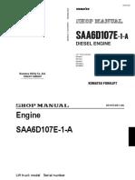 6D107E-BE1.pdf