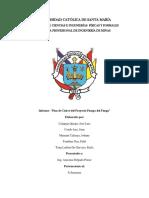 Informe-Pampa-del-Pongo-I-FASE MODIFICADO..docx
