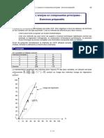 M02-6.pdf