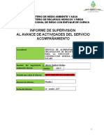 Informe_ApruebaPagoSARomCondor2daplan14oct17 (1)