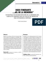 Dialnet-MuseoItinerante-3627205
