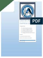 Proyecto Liz Gestion de la Calidad - copia.docx