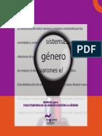 7_manual_facilitadores.pdf