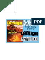 Machine Design June 24 10