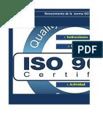 1-Fase 2 -Reconocimiento ISO 9001-2015_RonarBayona