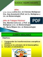 1- Metabolismo y Enzimas.pptx