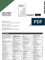 avhx5800bhs.pdf