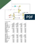 TP 3 Tren de Separacion Datos - 2017