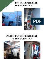 ZAAP CENTRO COMERCIAL «TACNA CENTRO».pptx