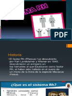 DETERMINACION DE RH.pptx