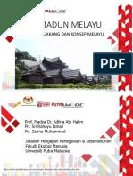 Tamadun_Melayu_M5_nota_kuliah_1