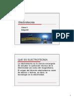 Electrotecnia(clase0) Inagural.pdf