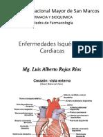 Enfermedad Isquémica Cardiaca-2017-1 Lita