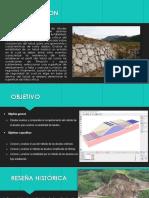 EPOSICION DE SUELOS III.pptx