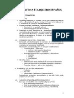 TEMA 1 SISTEMA FINANCIERO ESPAÑOL.docx