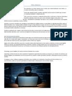 Delitos ciberneticos.docx