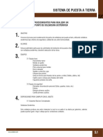 Procedimiento-soldadura.pdf