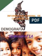 presentacin11-150312202945-conversion-gate01 [Autoguardado].pptx