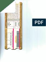 doc03458120170814114737.pdf