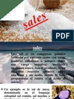 sales1111111111111111111111.pptx