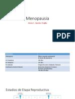 Expo Menopausia
