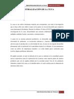 INDUSTRIALIZACIÓN-DE-LA-YUCA.docx