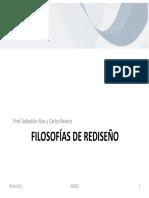 Capitulo_6a_Metodologias_de_Redise_o.pdf