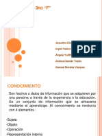 diapositivasdemetodos2-111018005720-phpapp01