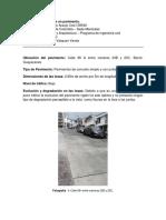 Descripccion de Un Pavimento - Sergio Andres Redondo Araujo (Word)