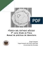 Manual de Labaoratorio Fes