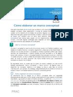 15_Como_elaborar_un_marco_conceptual (1).pdf
