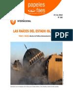 Las raizes del estado islamico.pdf