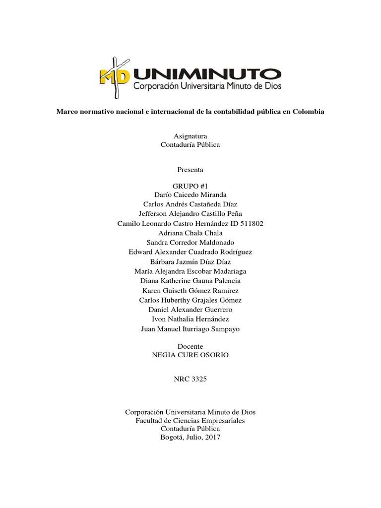 CONTABILIDAD PUBLICA.docx