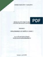 obuka CR finansijsko izvjestavanje.pdf