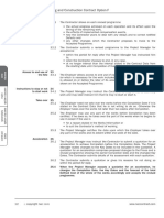 Engineering and Construction Contract Option F