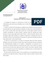 Practica 4 - Construcción y Análisis de Gráficos (1)